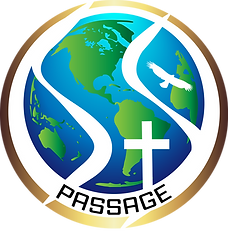 2020 NEW PASSAGE LOGO EAGLE.png
