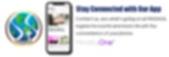 New PMI App.png