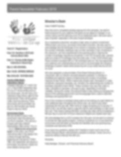 February 2020 Newsletter-1.jpg