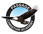 PCA-Logo-transparent.png