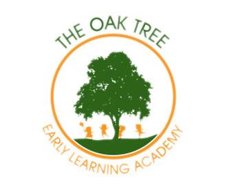 OT4K-Logo-300-WHITE.jpg