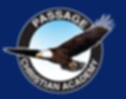 PCA-Logo-300-BLUE.jpg
