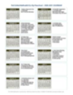 2020- 2021 School Year Calendar-page-001