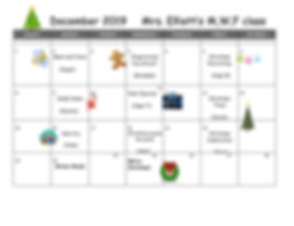 December mwf-1.jpg