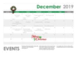 December2019-1.jpg