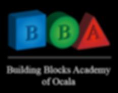 BBA Logo-300-BLACK.png