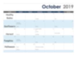 FUMC October Calendar 2019-Bailey.jpg