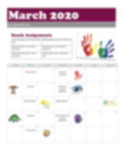 March Calendar 2020-1.jpg