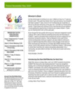 May 2020 Newsletter-1.jpg