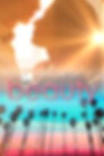YVOB_KDP.jpg