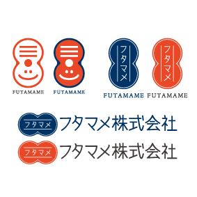 フタマメ株式会社