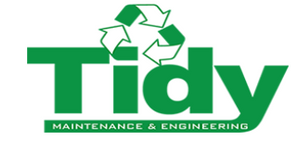 Tidy.png