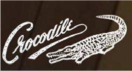 crocodile%2520pic_edited_edited.png