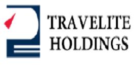 Travelite.png