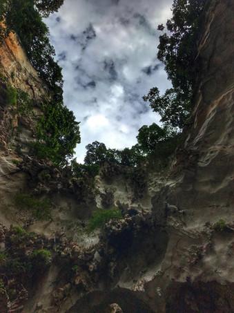 Batu Cave