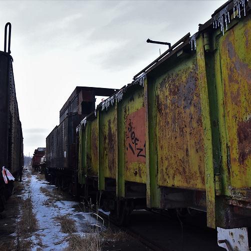 pociągi.jpg