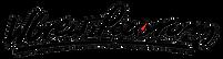WB-logo czarne.png
