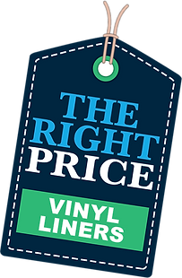 RIght Price Liners Tag.png