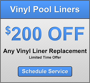 Vinyl Liner Coupons.png