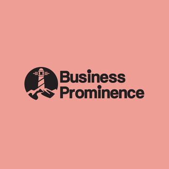 Business Prominence