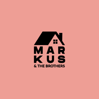 Markus & The Brothers