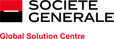 SG-GSC-logo.png