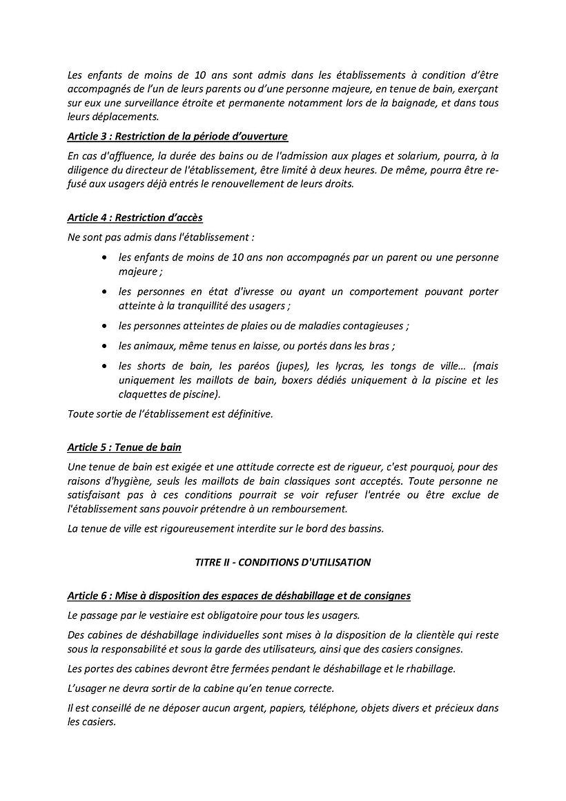 Règlement intérieur-page-007.jpg