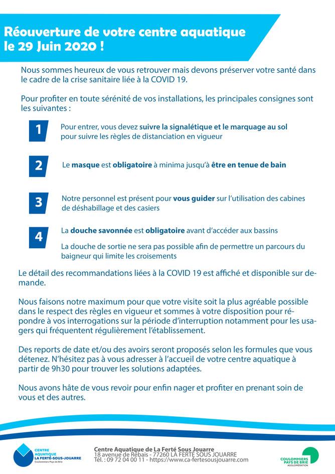 Réouverture_post_covid_La_Ferté.jpg