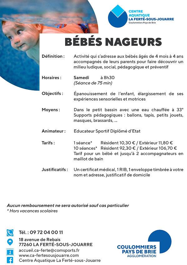 Fiche_Bébés_nageurs.jpg