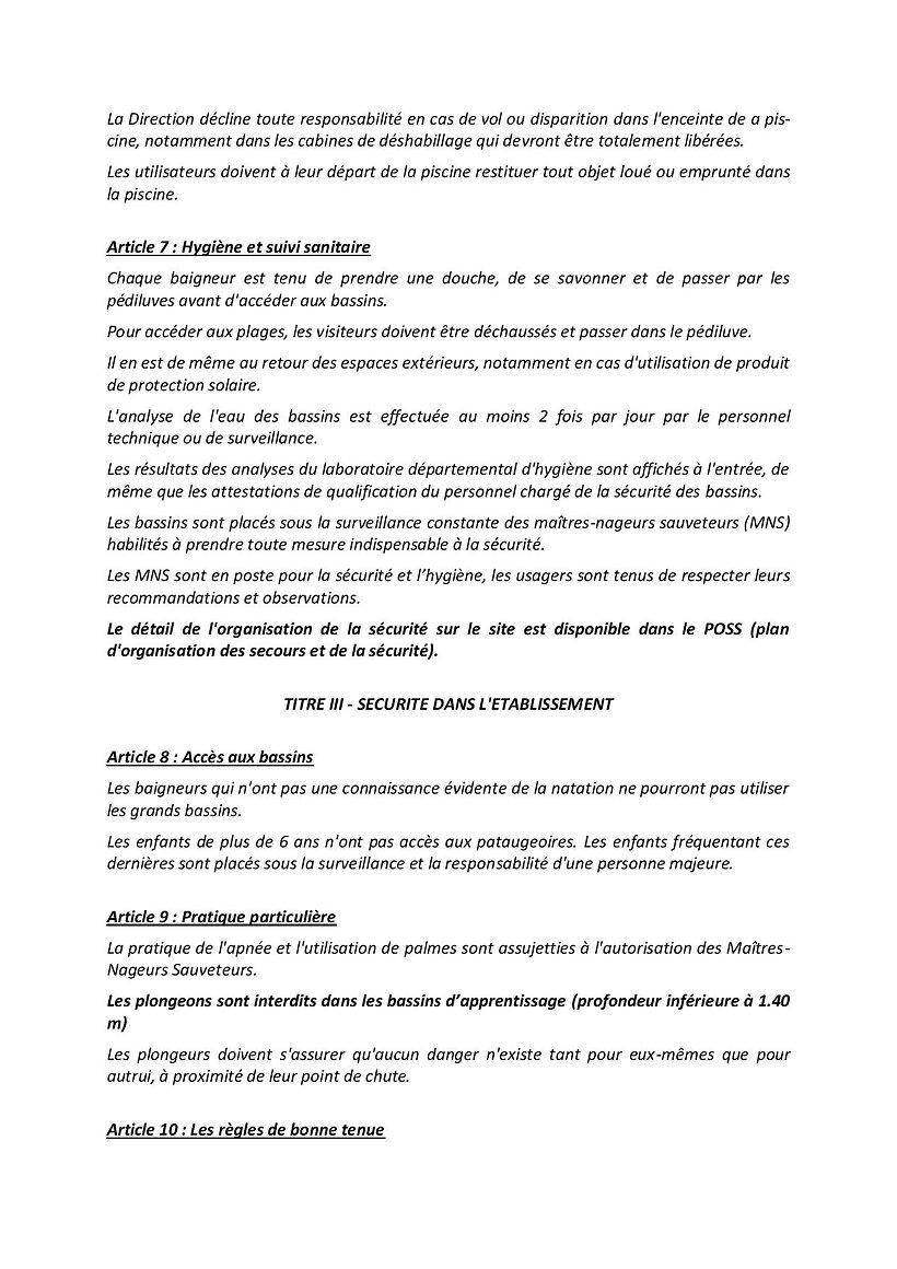 Règlement intérieur-page-008.jpg