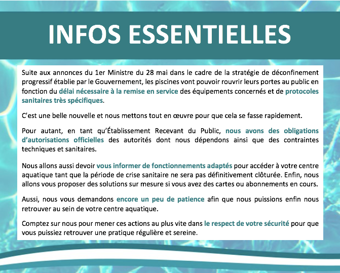 informations essentielles.png