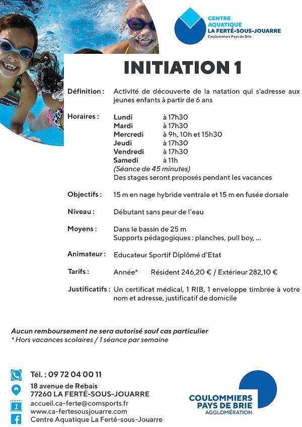 Fiche Initiation1.jpg