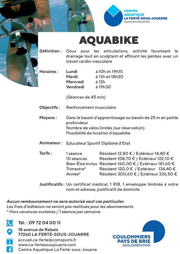 Fiche Aquabike.jpg