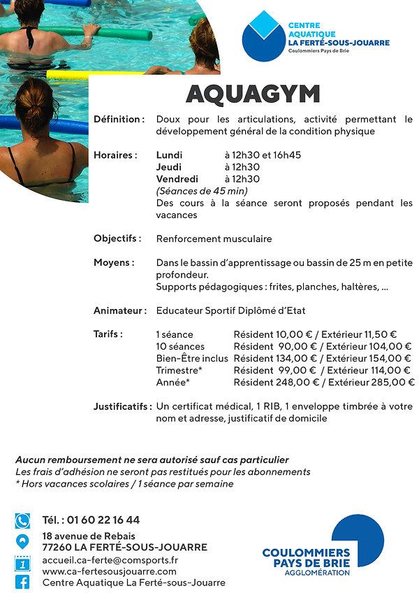 Fiche Aquagym.jpg