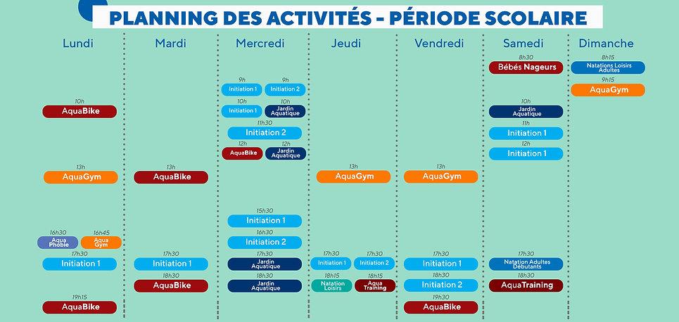 Planning_Activités_Ferté_2020_horizont