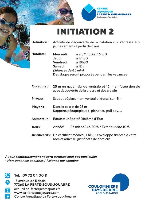 Fiche Initiation2.jpg