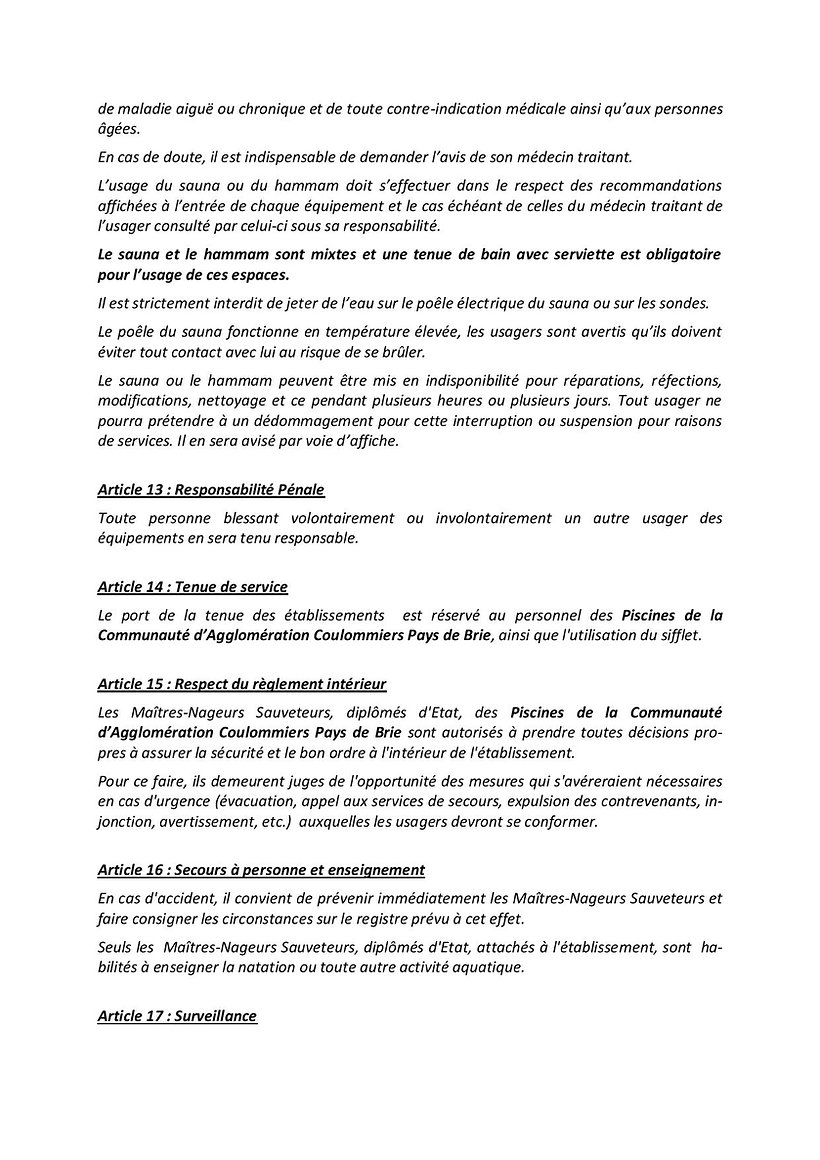 Règlement intérieur-page-010.jpg