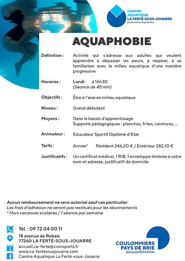 Fiche Aquaphobie.jpg
