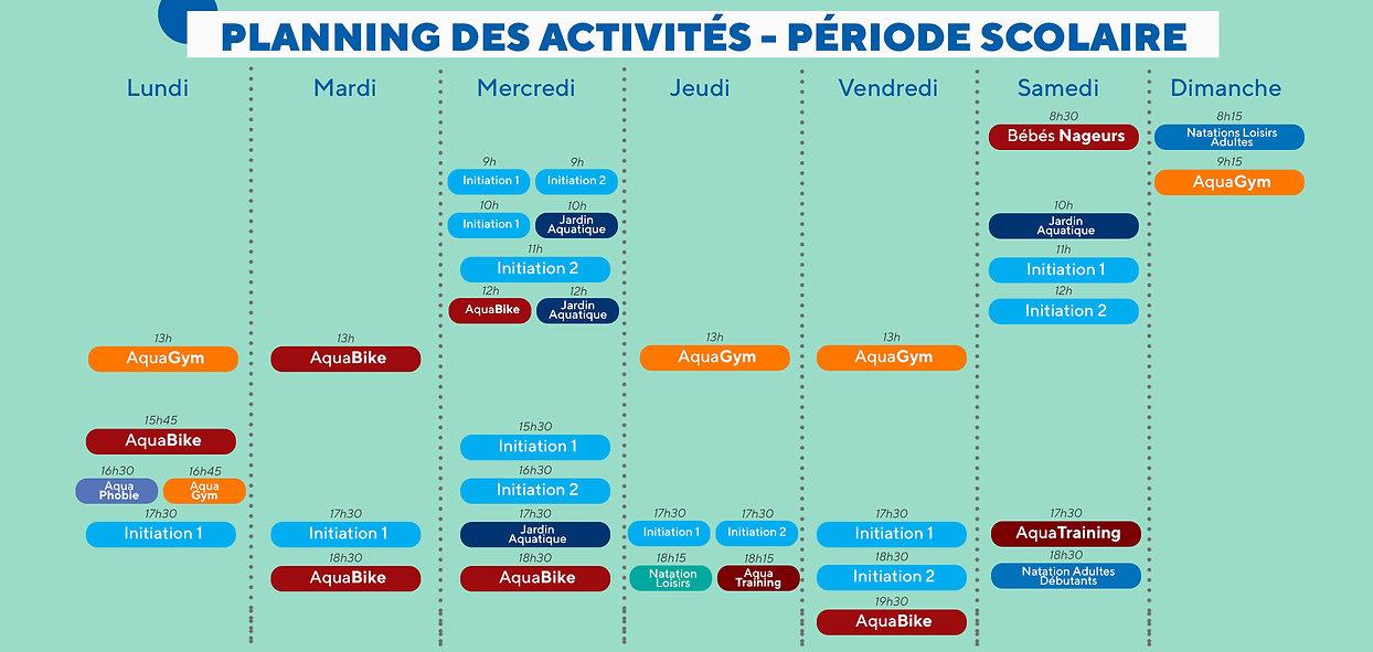 Planning Activités Ferté 2021 horizontal.jpg