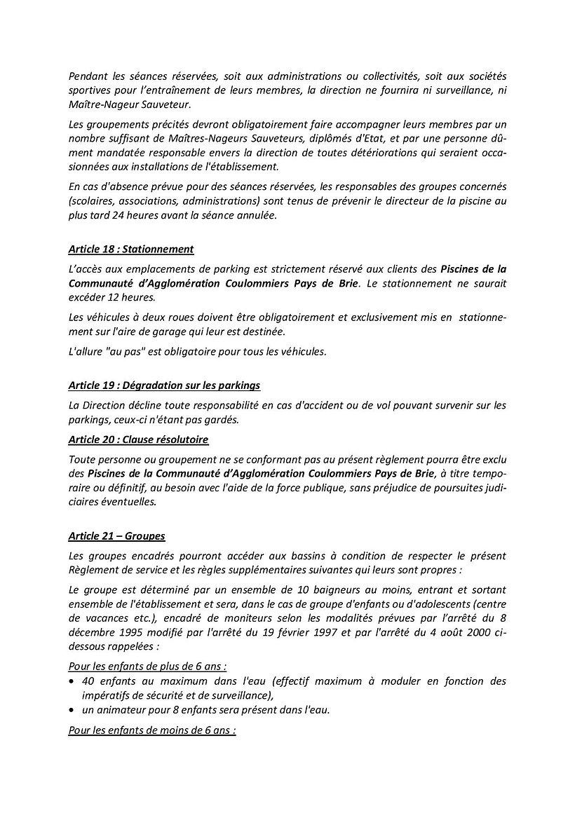 Règlement intérieur-page-011.jpg