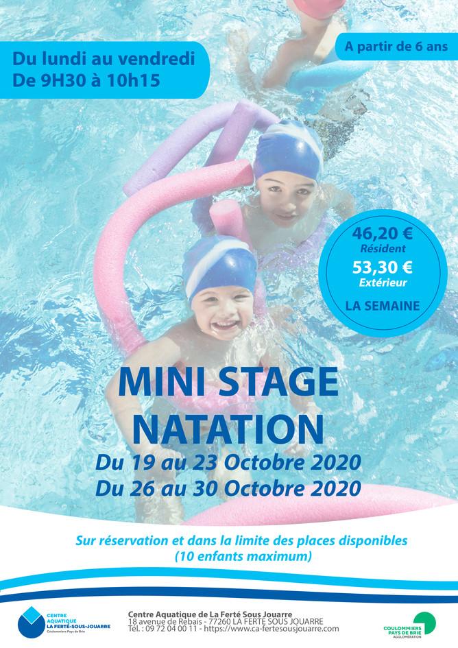 Affiche_Mini_stages_Ferté.jpg