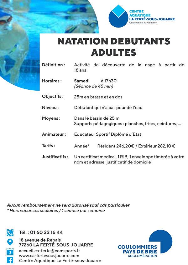 Fiche_Natation_débutants_adulte.jpg