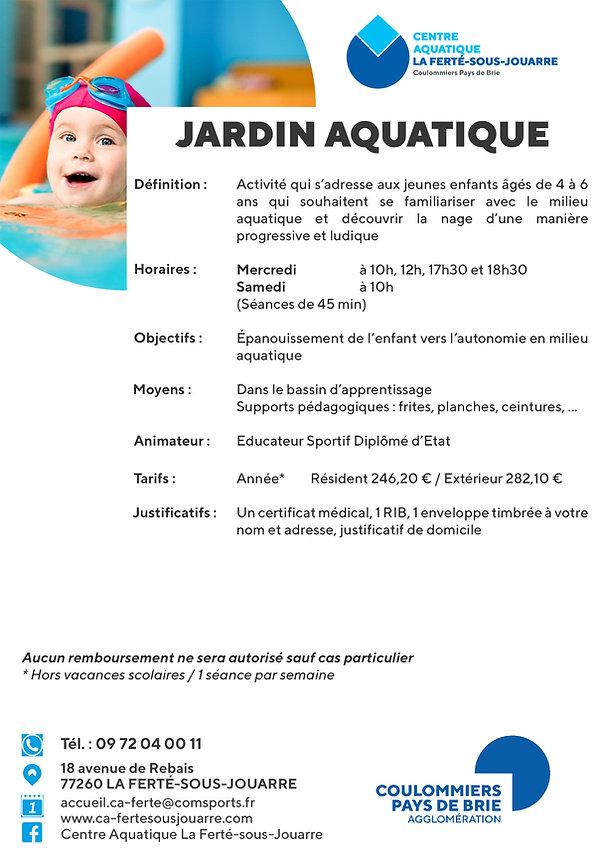 Fiche Jardin aquatique.jpg