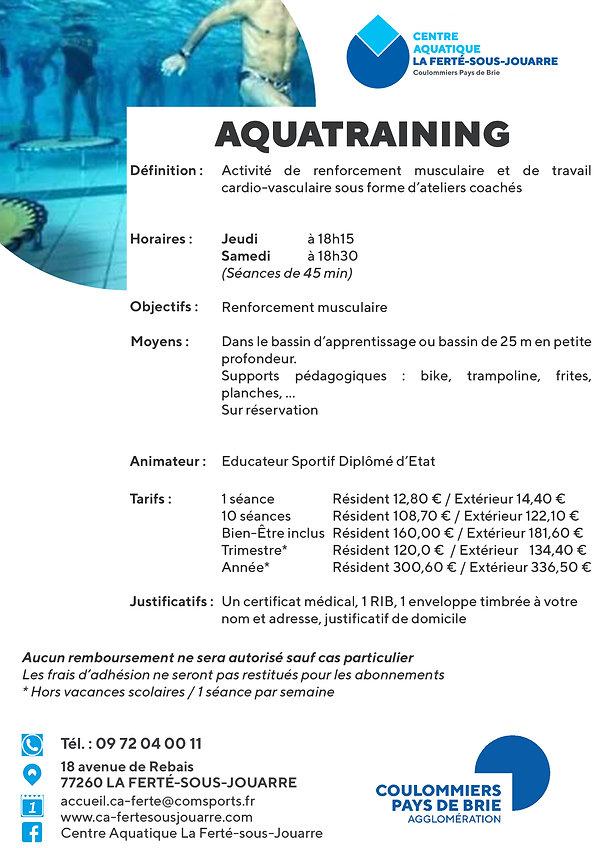 Fiche Aquatraining.jpg
