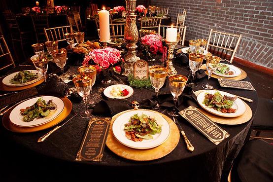 Dinner with dracula.jpg