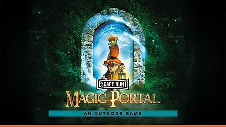 Magic-Portal.jpg