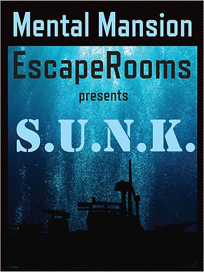 sunk poster 2.jpeg