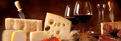 Salon vignerons et gastronomie Sainte Maxime