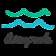 logo ESCAPADE.png