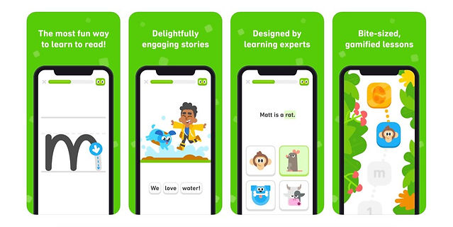 duolingo-abc-learn-to-read-app-ios.jpeg